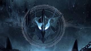 Pentakill - Frozen Heart