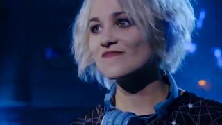 What's Up - Sense8 Remix season 2 (2x5)  - 4 non blondes