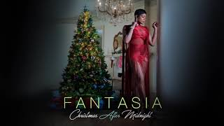 Fantasia - In The Wee Small Hours of the Morning (Official Audio)