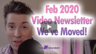 Kow Abundant - Video - 1