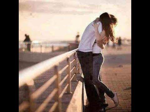 Música Você, O Amor e Eu