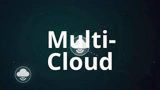 Vídeo de Certero for Cloud