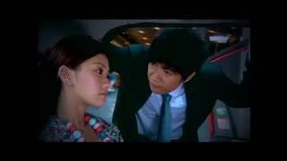 古巨基 Leo Ku - 重複犯錯 (Official Music Video)