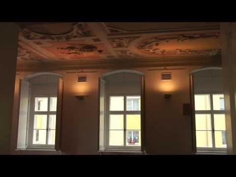 Russische frauen in deutschland kennenlernen kostenlos