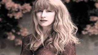 Loreena McKennitt - The Bonny Swans (Live in Paris and Toronto 1999)