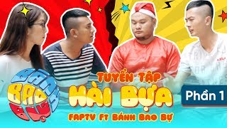 tuyen-tap-hai-bua-faptv-ft-banh-bao-bu-2017-phan-1