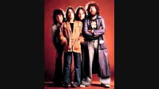 10cc - Why Did I break Your Heart