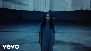 "Alessia Cara ""Growing Pains"" video out NOW"
