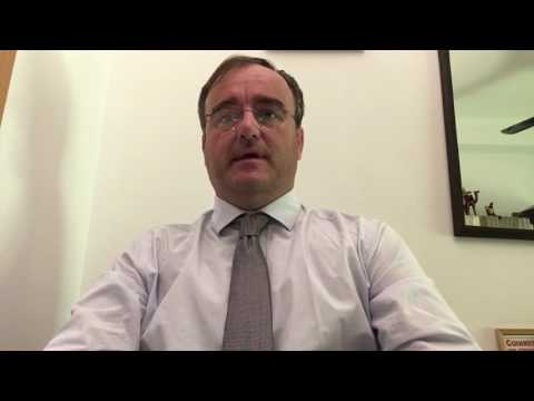Video de Abogado de extranjería Prat de Llobregat Guillermo Duran