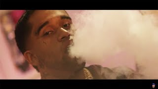 Gan-Ga - Bryant Myers (Video)