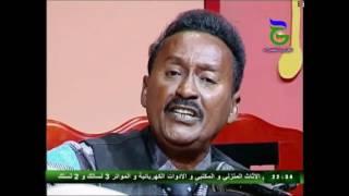 صديق عباس - اشقيني ما تشفق علي - عود تحميل MP3