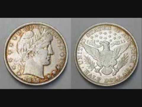 Silver Melt Value