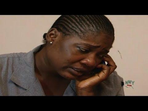 Cry Me A River Season 2 - Mercy Johnson, Ini Edo & Ken Eric Nigerian Nollywood Movie