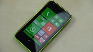 Review: Nokia Lumia 620   SwagTab