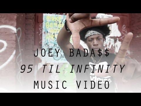 Música 95 Til Infinity