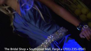 Bridal Shop Fargo