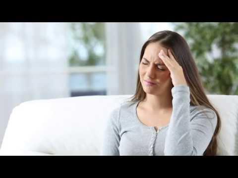 Ciprofloxacin návod prostatitis