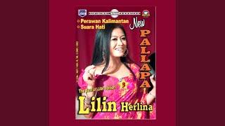 Download lagu Lilin Herlina Feat Agung Juanda Perawan Kalimantan Mp3
