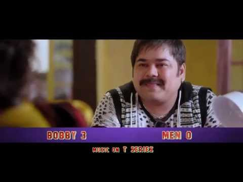 Bobby Jasoos- Dialogue Promo