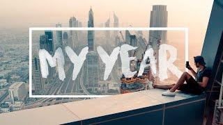 KOLD - My Year 2016