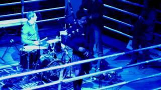 Video Benjaming´s clan na Highlanders night 5