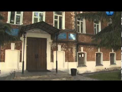 Долгосрочная аренда квартиры в белой церкви