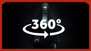 Promotion officielle en 360° (VF)