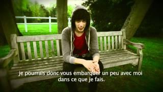 Julian Perretta - My Youtube