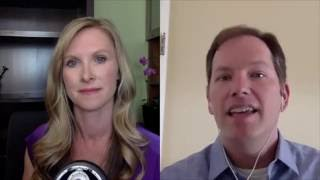 The Power of Sleep in Your Overall Health with Dr. Michael Breus