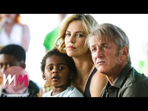Top 10 Celebrities Who Have Adopted Children