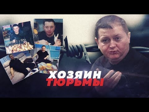 ЦЕПОВЯЗ. НОВЫЕ ПОДРОБНОСТИ ИЗ КАМЕРЫ // Алексей Казаков видео
