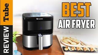 ✅Air Fryer: Best Air Fryers 2020 (Buying Guide)