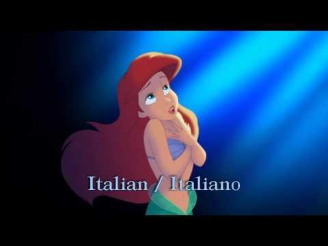the little mermaid 3 ariel 39 s beginning i remember