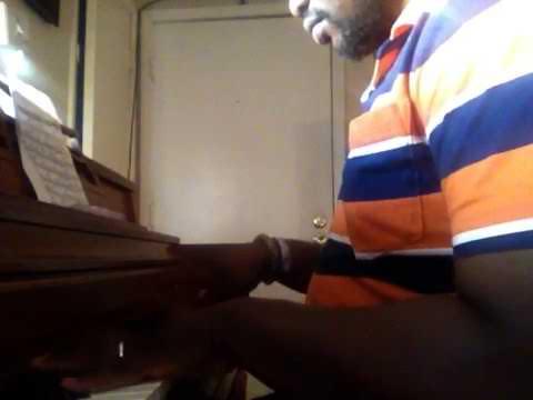 September in the rain - Kay Benyarko Piano