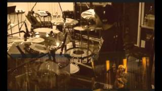 Dream Theater - The Answer Lies Within - Drum Track Only