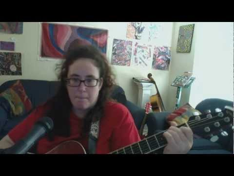 *the BETH show* - I'm Not Matthew (Original Song)