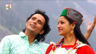 Rang Barse Bada Banka Full Phari Song MP3 Download