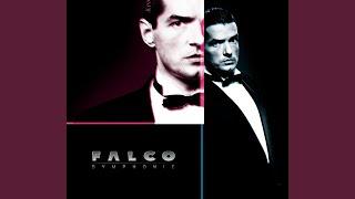 Vienna Calling (Falco Symphonic)