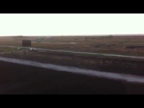 youtube video id QJidmA4UcT8