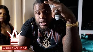 """Fat Trel """"Sick & Tired"""" (WSHH Exclusive - Official Music Video)"""