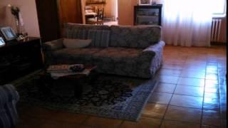preview picture of video 'Appartamento in Vendita da Privato - vile di porto 149, Fiumicino'