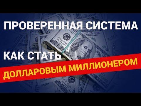 Коррелирующие валютные пары на форекс
