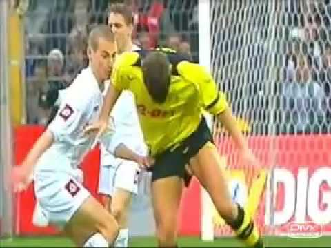 short funny video clips   Top Funny Moments in Football 2016   YouTube