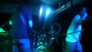 Video Z koncertu