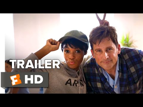 Welcome to Marwen Trailer #3 (2018)   Movieclips Trailers