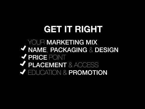 mp4 Marketing Mix Gym, download Marketing Mix Gym video klip Marketing Mix Gym