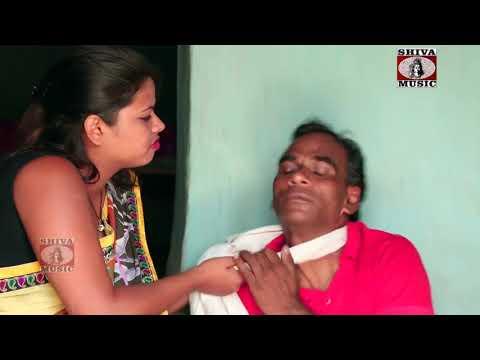Dehati Biwi aur Modern Saali Ka Dhamal   Majbool Khan Comedy   Hindi/Nagpuri Comedy Video Bauna Don
