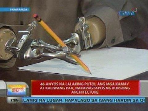 Kung ang mga kuko halamang-singaw upang ilipat sa mukha