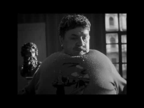 Termodinamikos svorio metimo dėsnis