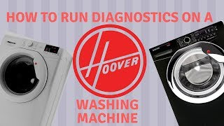 e02 error code hoover washing machine - मुफ्त ऑनलाइन